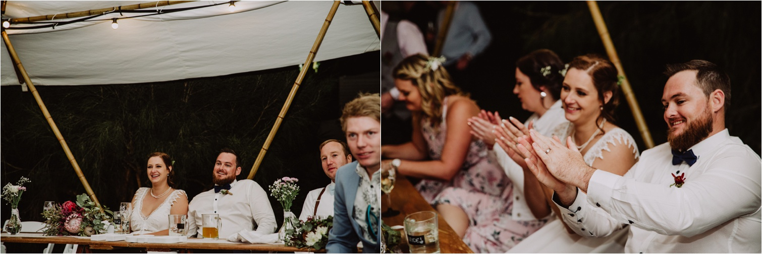 Gold Coast Wedding Photography - Riverwood Wedding_0072.jpg