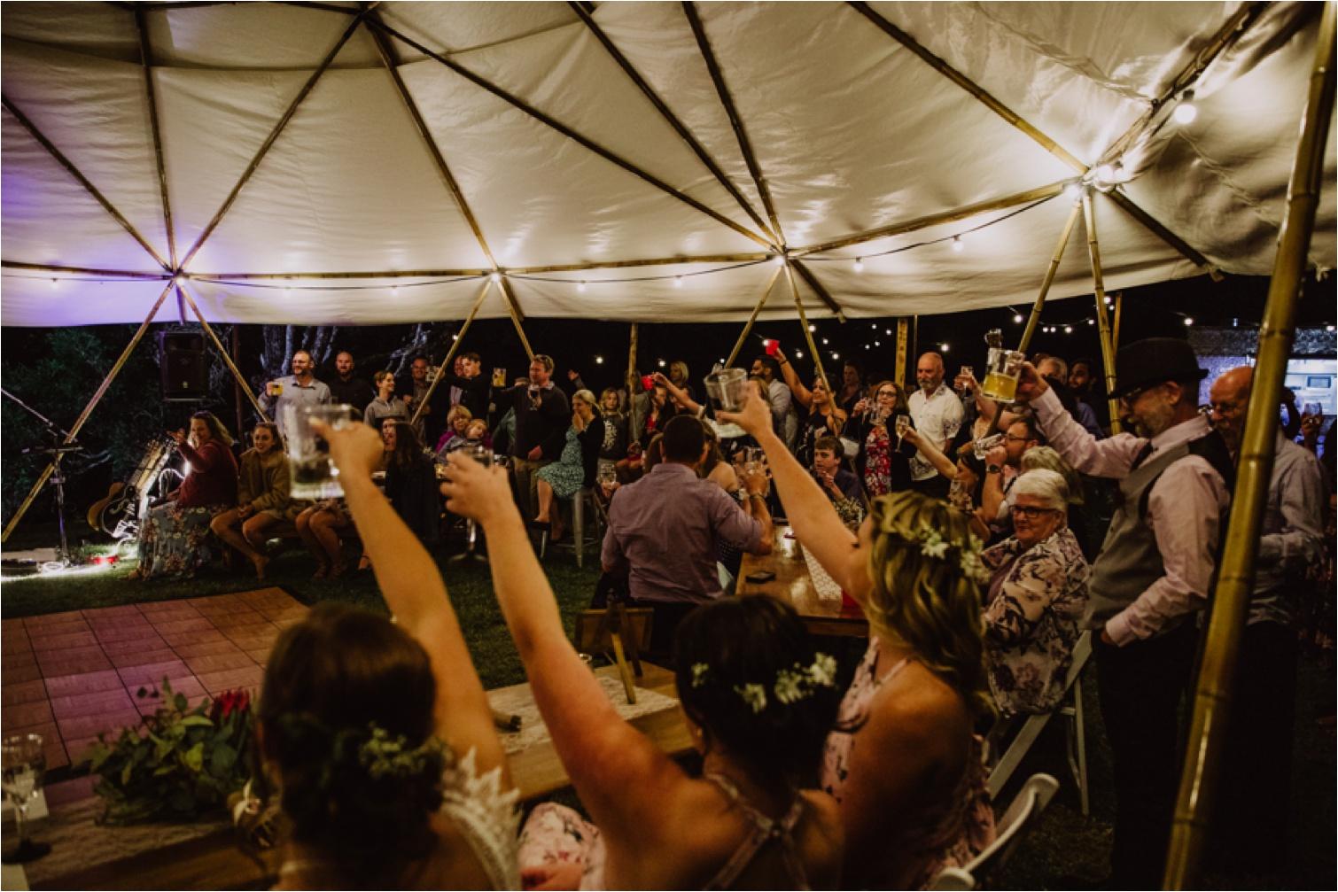Gold Coast Wedding Photography - Riverwood Wedding_0075.jpg