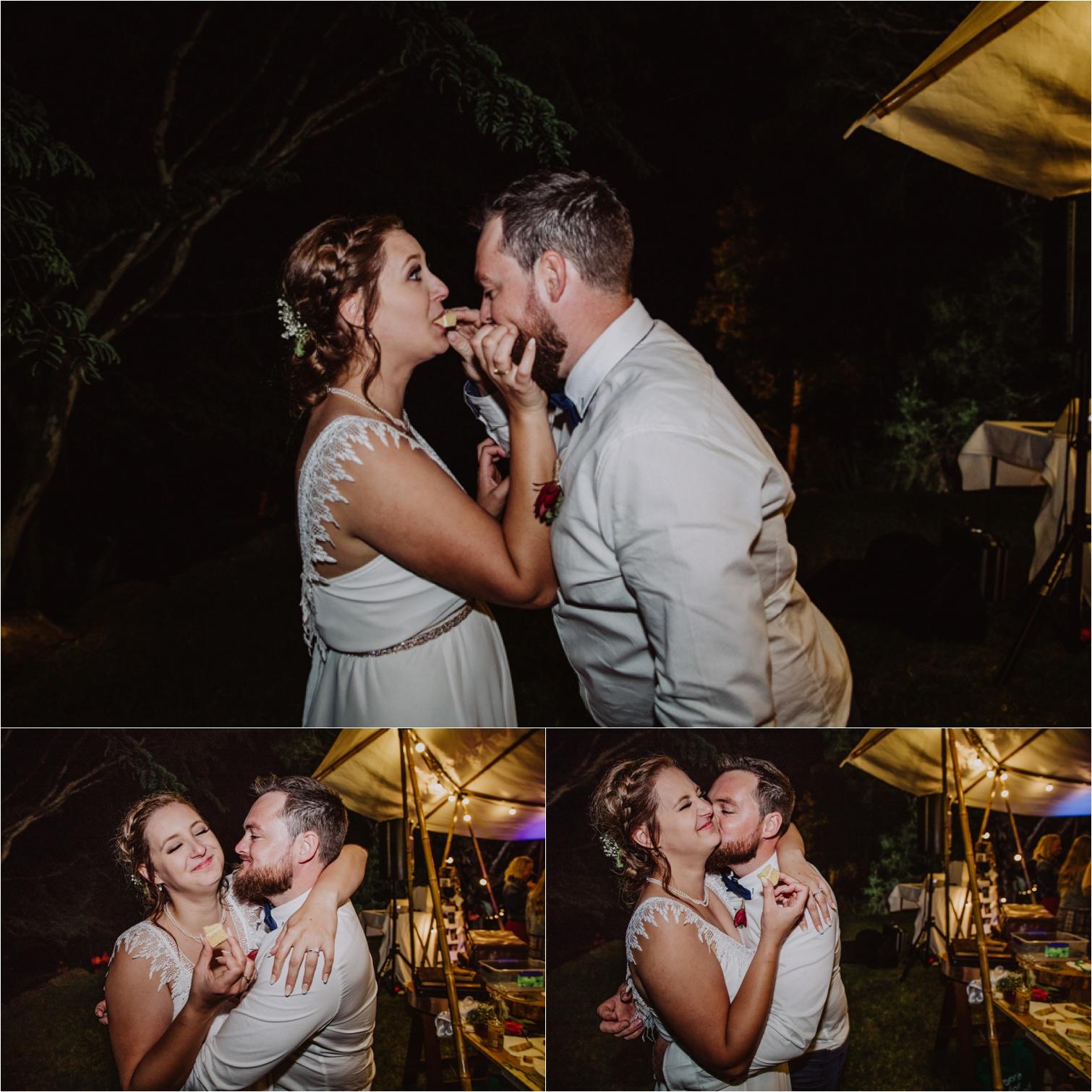 Gold Coast Wedding Photography - Riverwood Wedding_0081.jpg