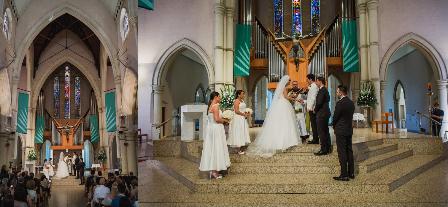 Brisbane_Wedding_Photography-City_Hall_Wedding_43.jpg