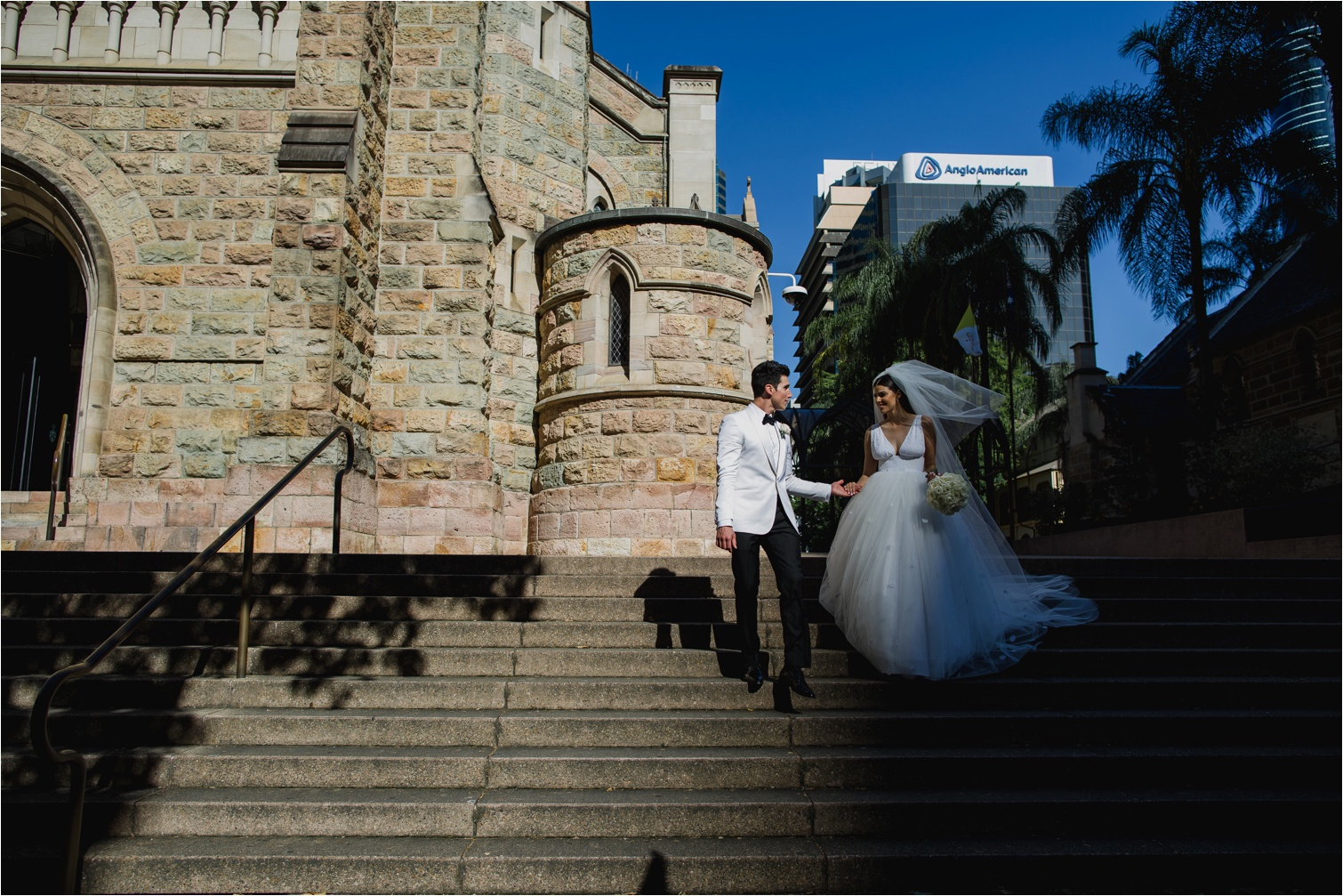 Brisbane_Wedding_Photography-City_Hall_Wedding_53.jpg