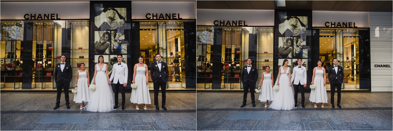 Brisbane_Wedding_Photography-City_Hall_Wedding_60.jpg