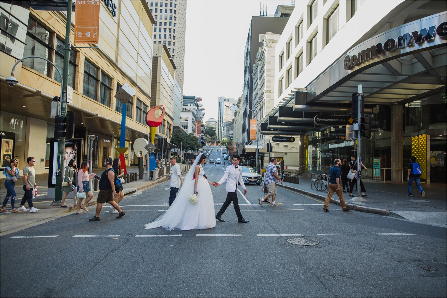 Brisbane_Wedding_Photography-City_Hall_Wedding_64.jpg