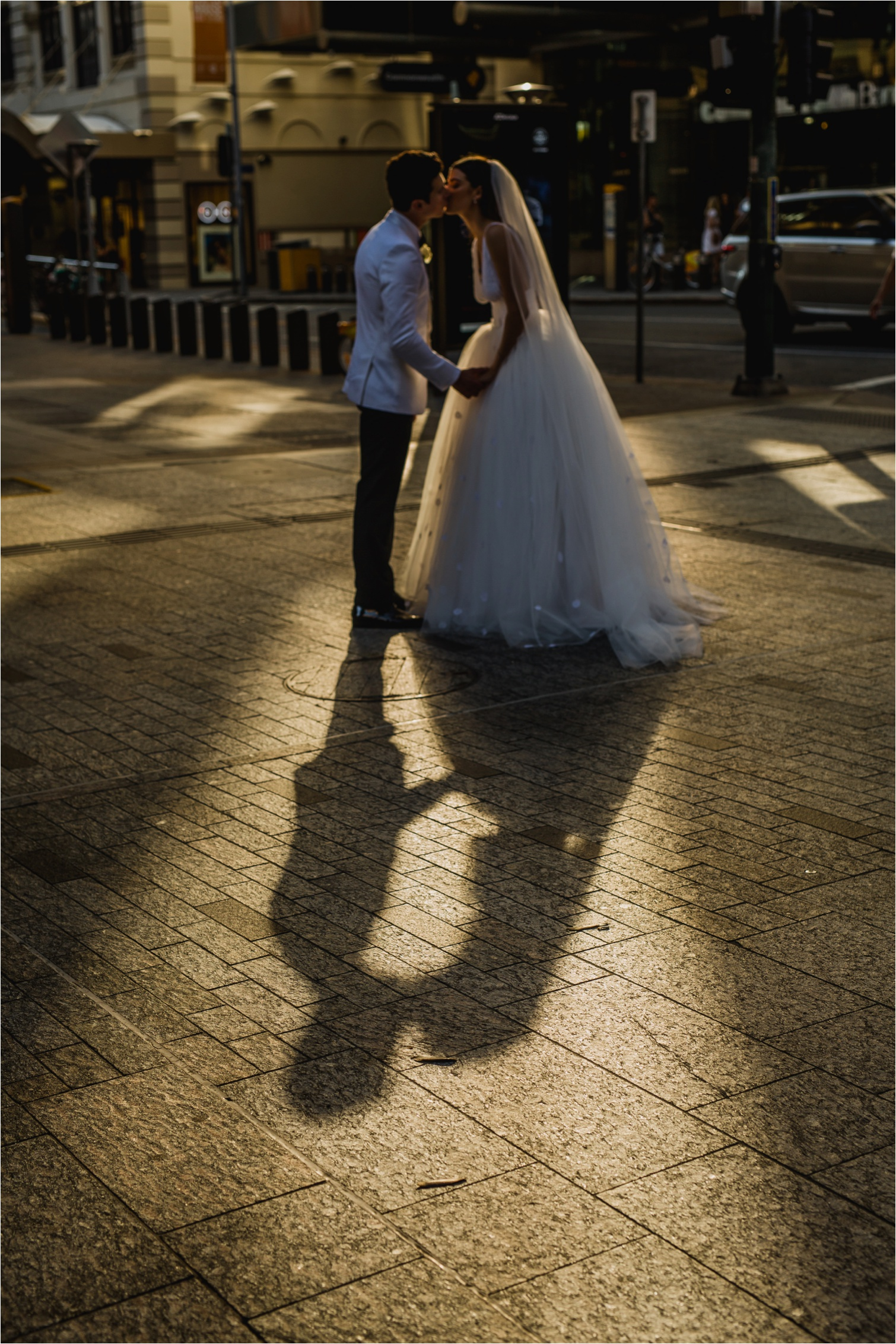 Brisbane_Wedding_Photography-City_Hall_Wedding_66.jpg