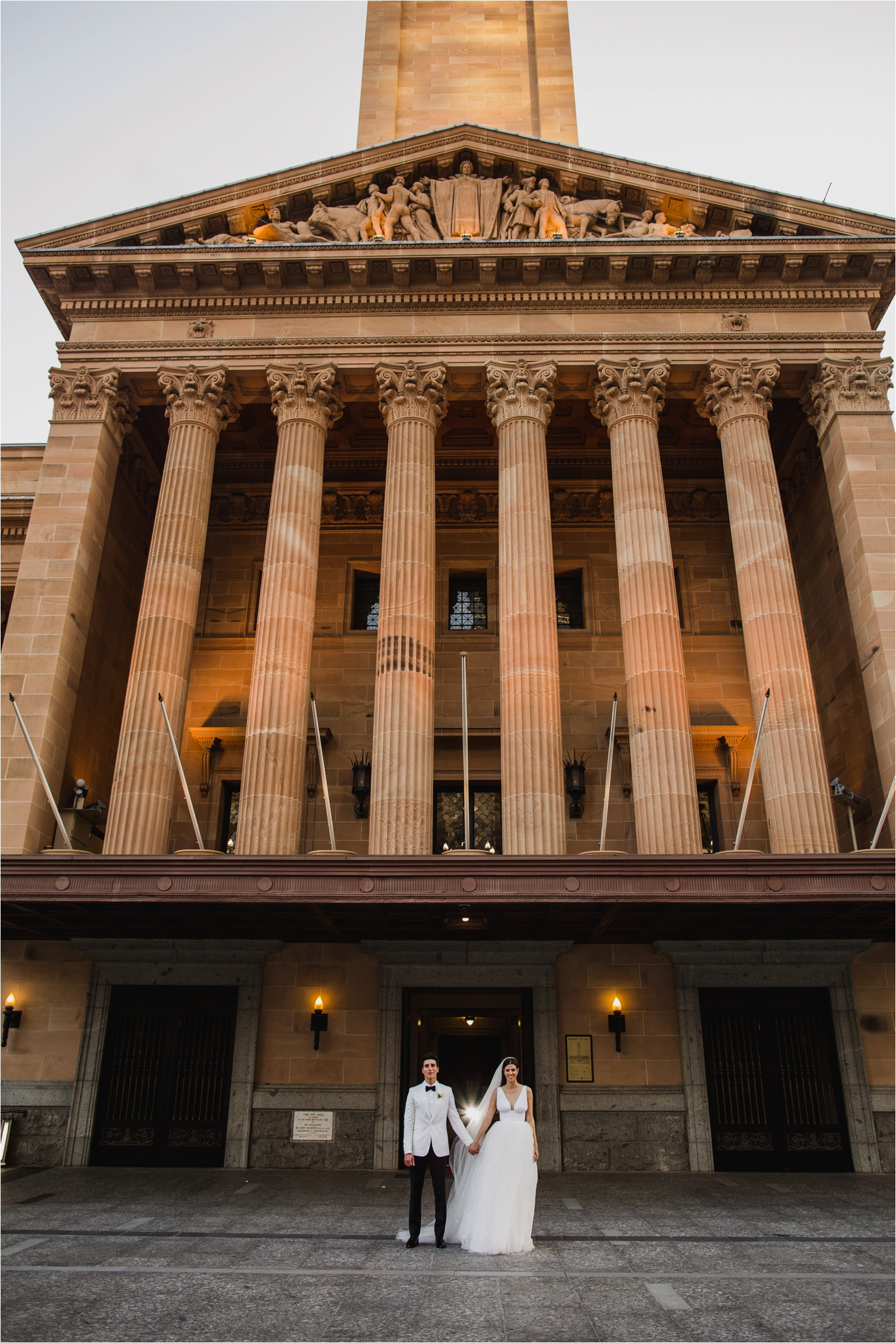 Brisbane_Wedding_Photography-City_Hall_Wedding_75.jpg