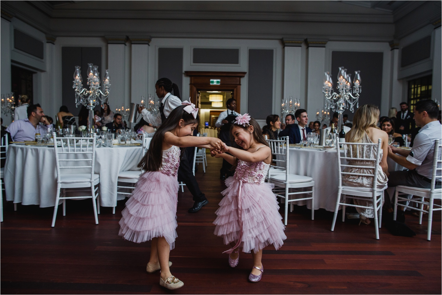 Brisbane_Wedding_Photography-City_Hall_Wedding_83.jpg