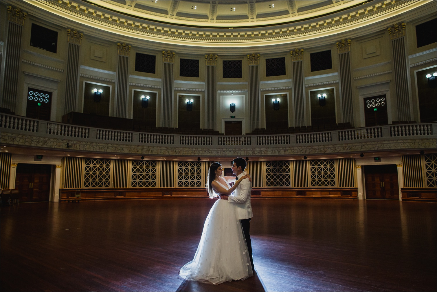 Brisbane_Wedding_Photography-City_Hall_Wedding_96.jpg