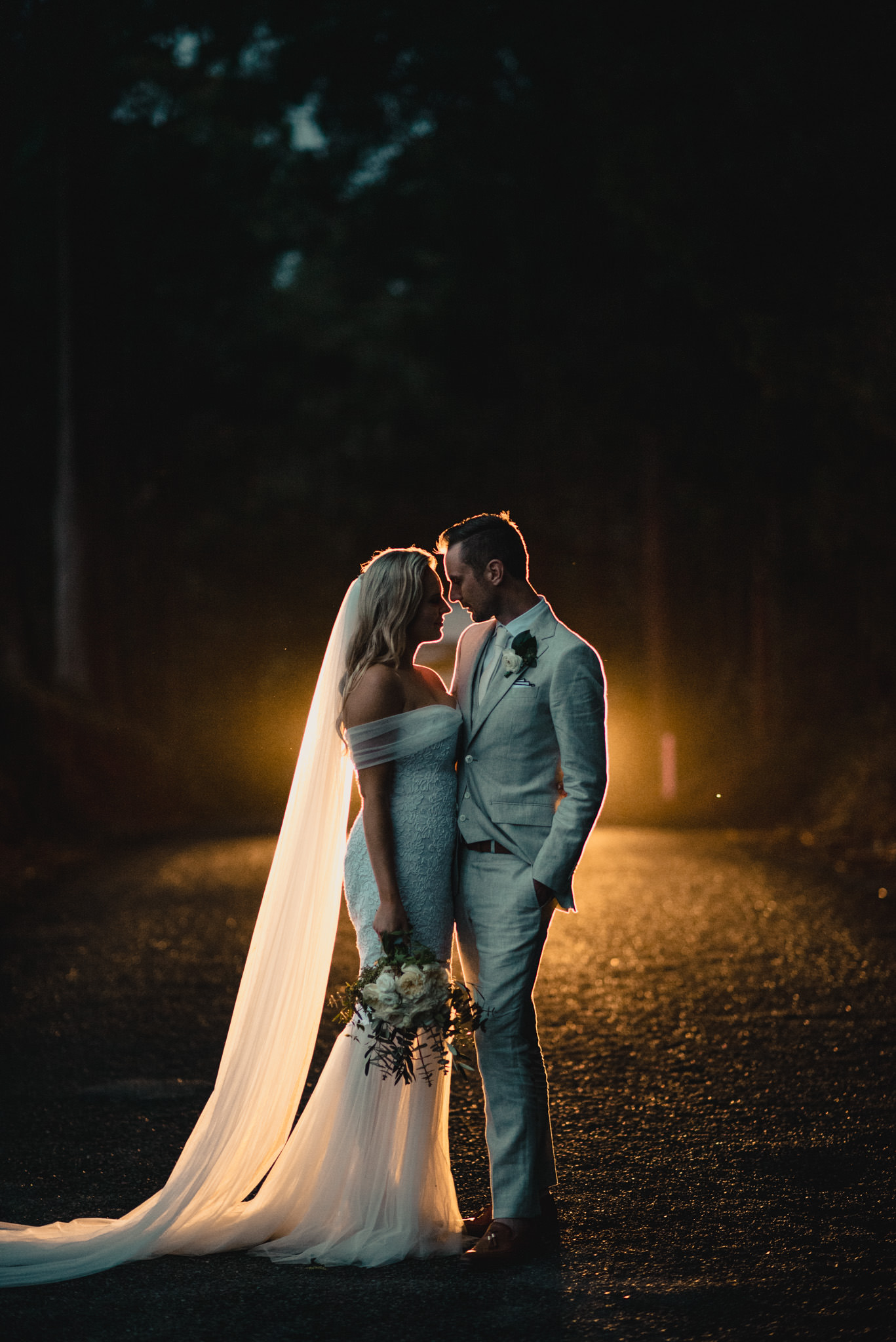 New-Black-Studios_Adam-Ward-Wedding-Photographer2.jpg