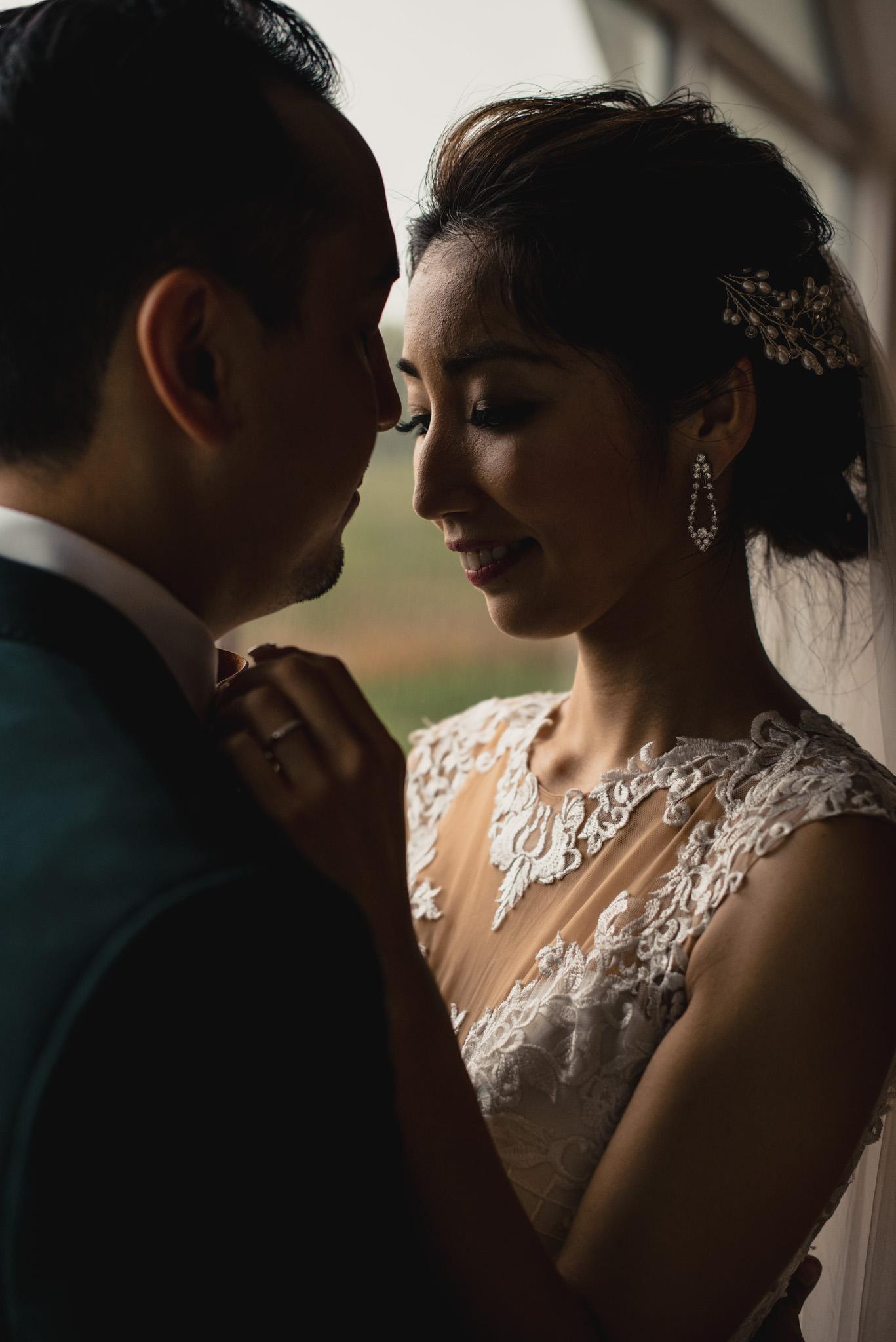 New-Black-Studios_Adam-Ward-Wedding-Photographer5.jpg