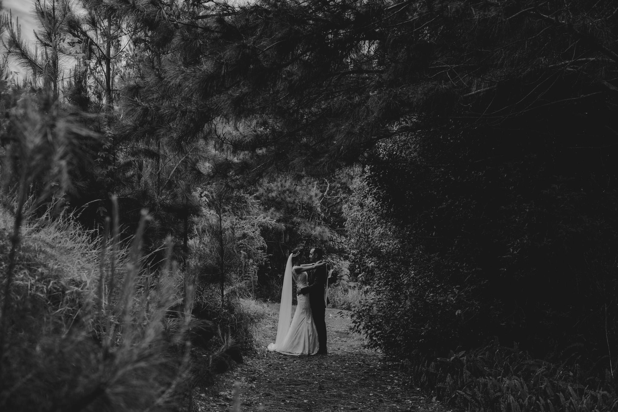 New-Black-Studios_Adam-Ward-Wedding-Photographer4.jpg