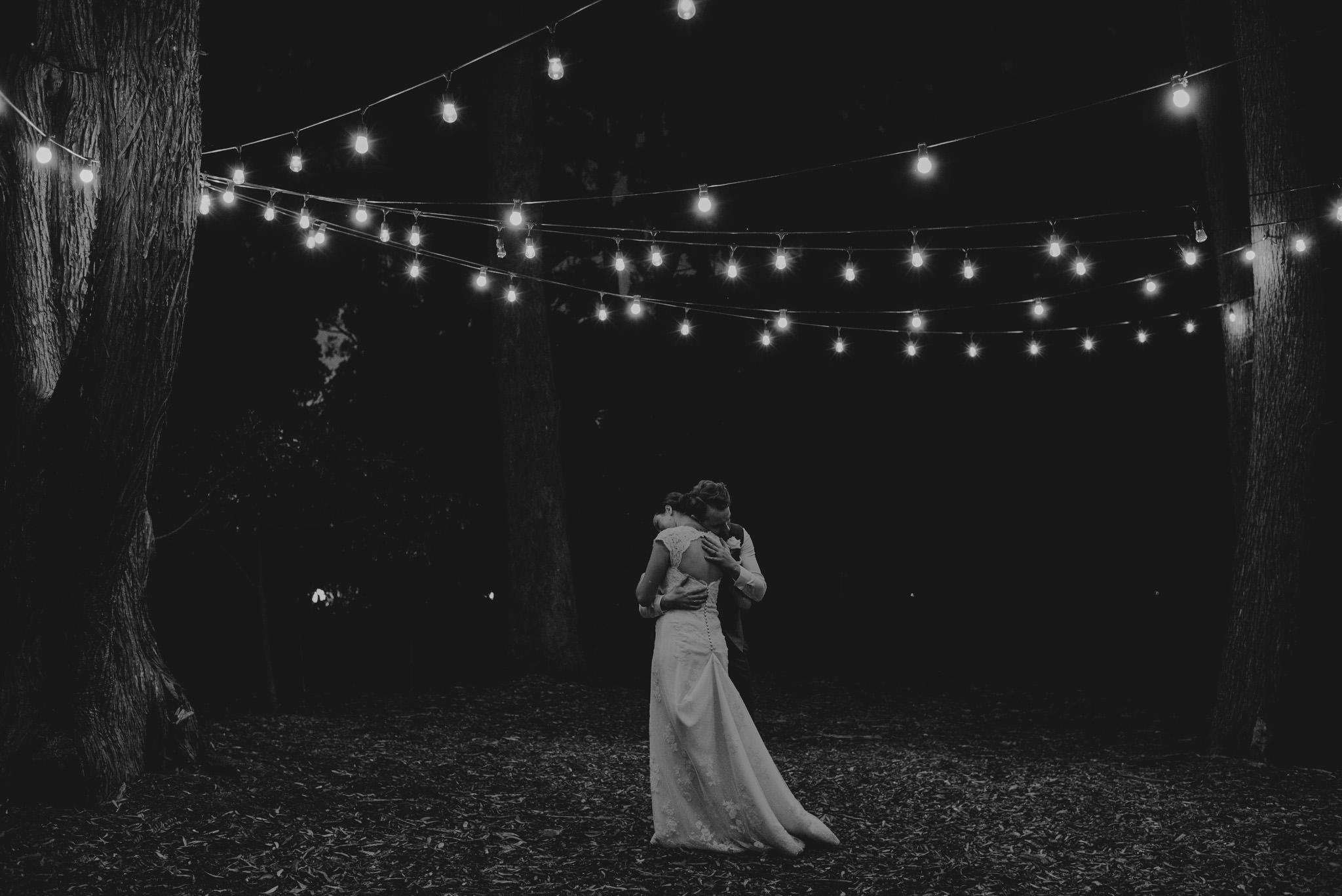 New-Black-Studios_Adam-Ward-Wedding-Photographer8.jpg