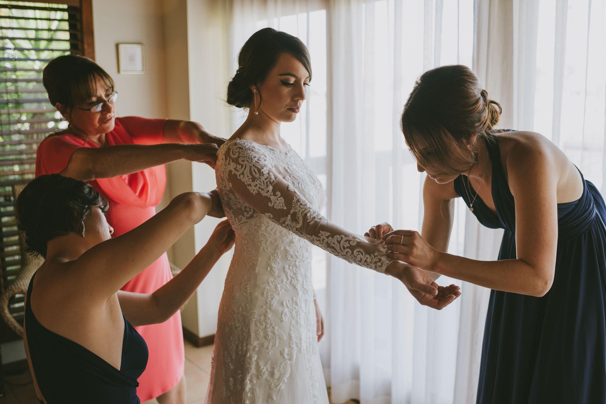 New-Black-Studios_Adam-Ward-Wedding-Photographer9.jpg
