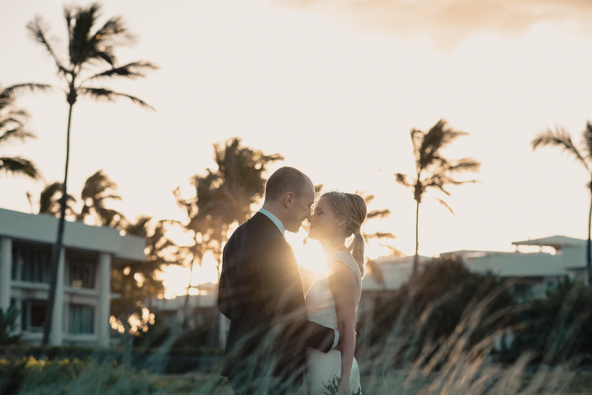 New-Black-Studios_Adam-Ward-Wedding-Photographer10.jpg