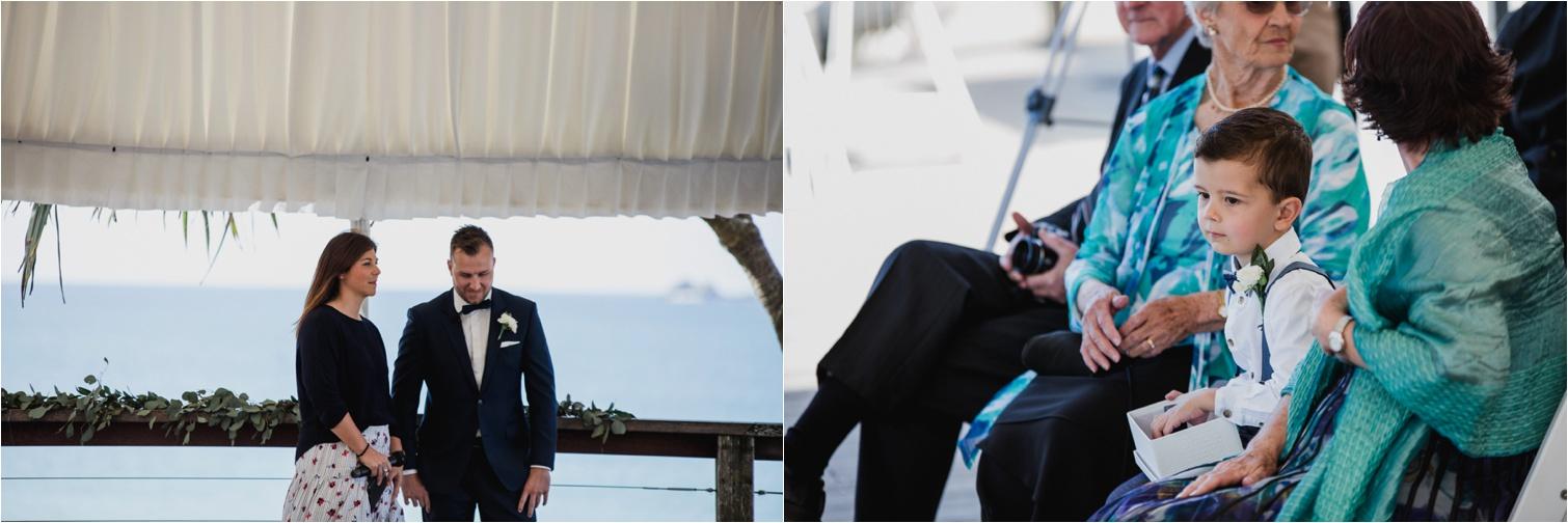 Byron Bay Surf Club Wedding_Photography_0001.jpg