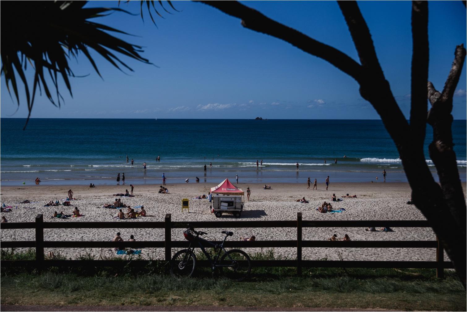Byron Bay Surf Club Wedding_Photography_0000.jpg