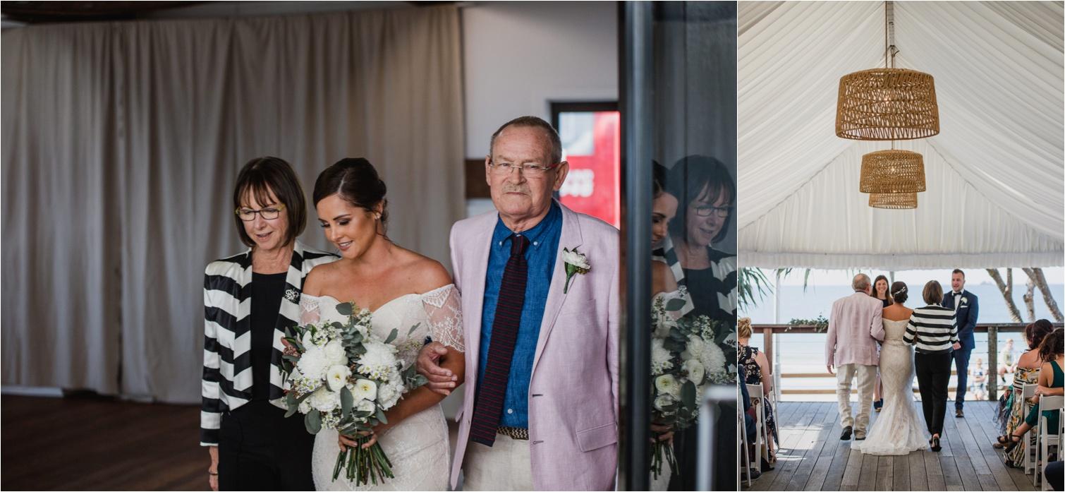 Byron Bay Surf Club Wedding_Photography_0003.jpg