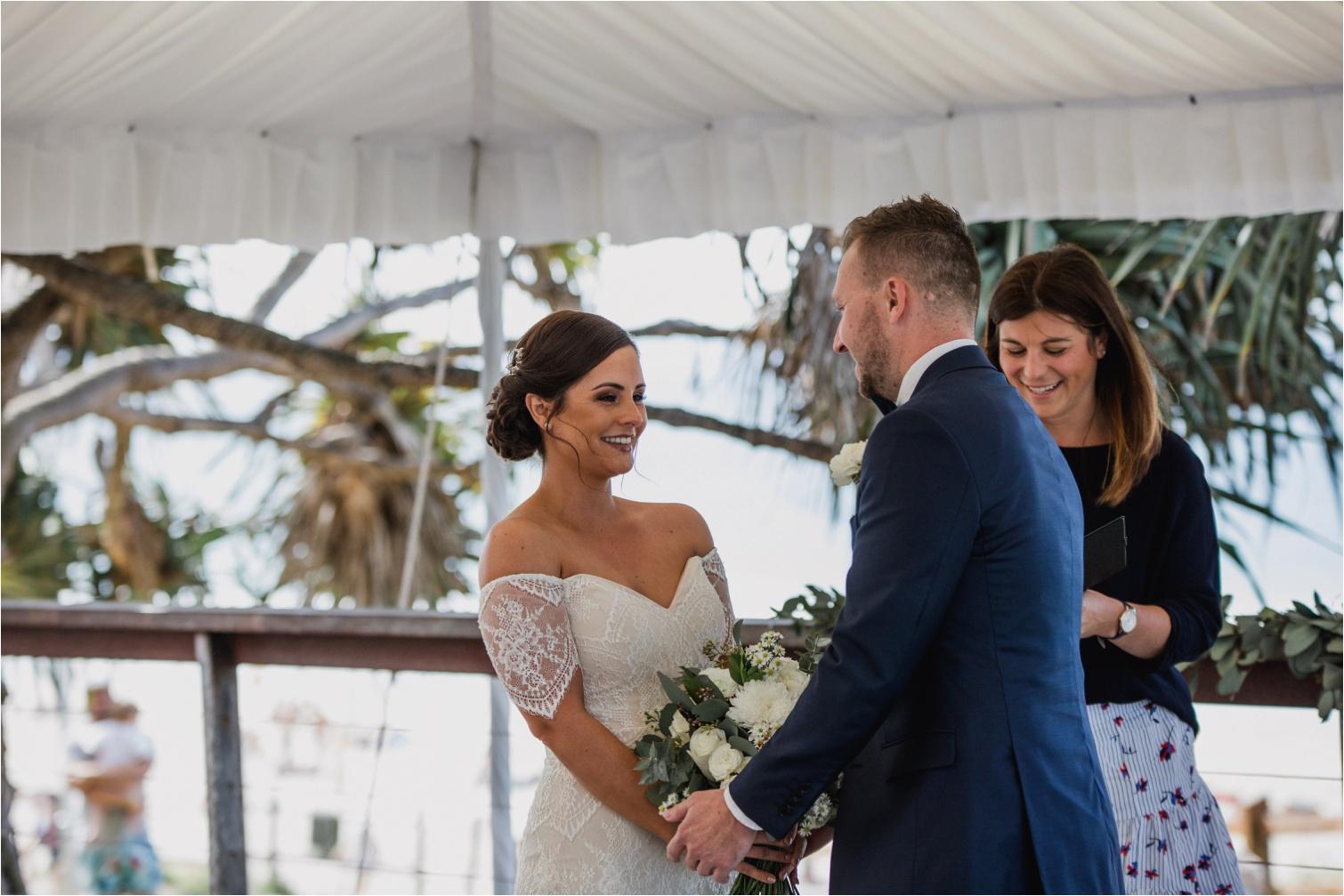 Byron Bay Surf Club Wedding_Photography_0004.jpg