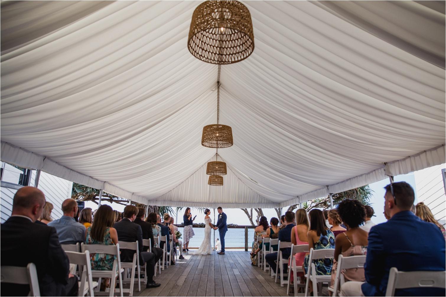 Byron Bay Surf Club Wedding_Photography_0005.jpg