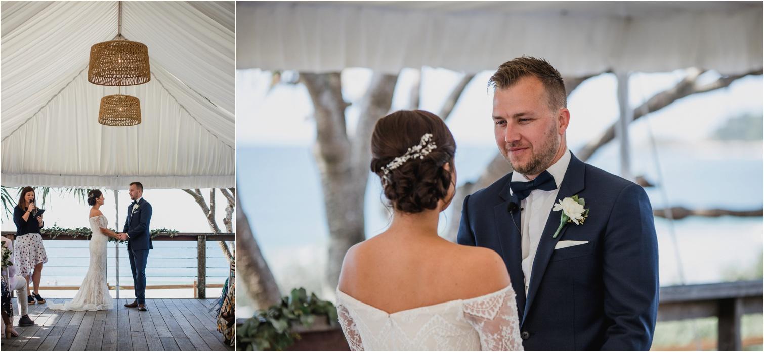 Byron Bay Surf Club Wedding_Photography_0007.jpg