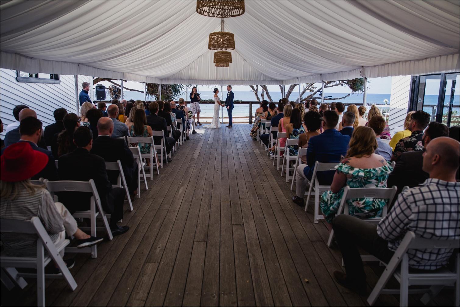 Byron Bay Surf Club Wedding_Photography_0009.jpg