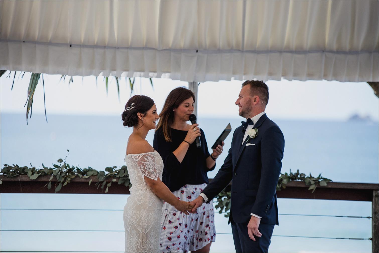 Byron Bay Surf Club Wedding_Photography_0010.jpg