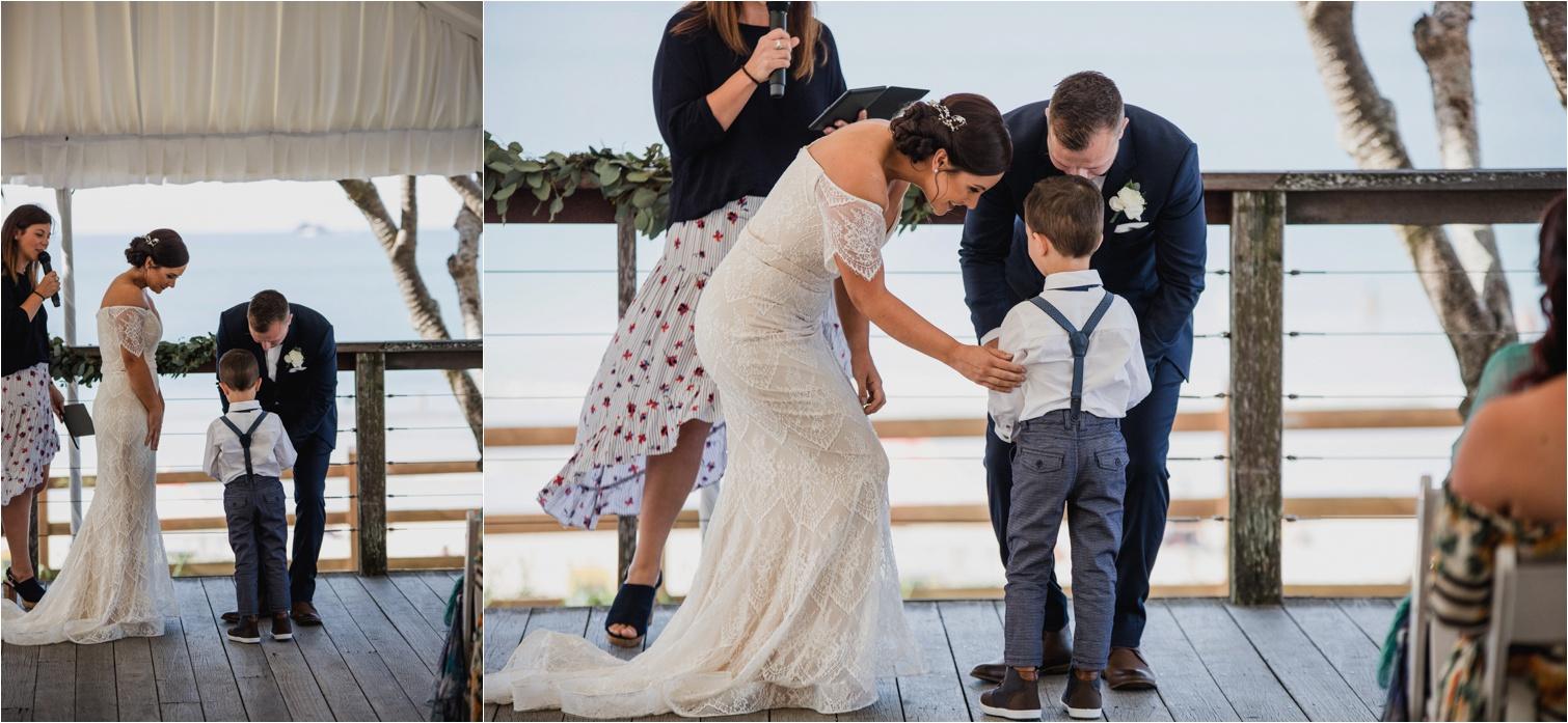 Byron Bay Surf Club Wedding_Photography_0011.jpg