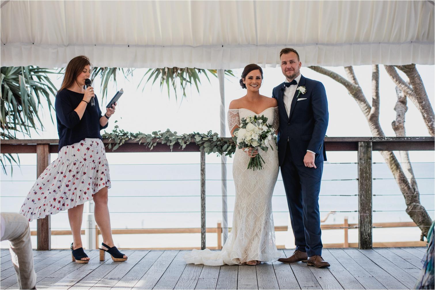 Byron Bay Surf Club Wedding_Photography_0013.jpg