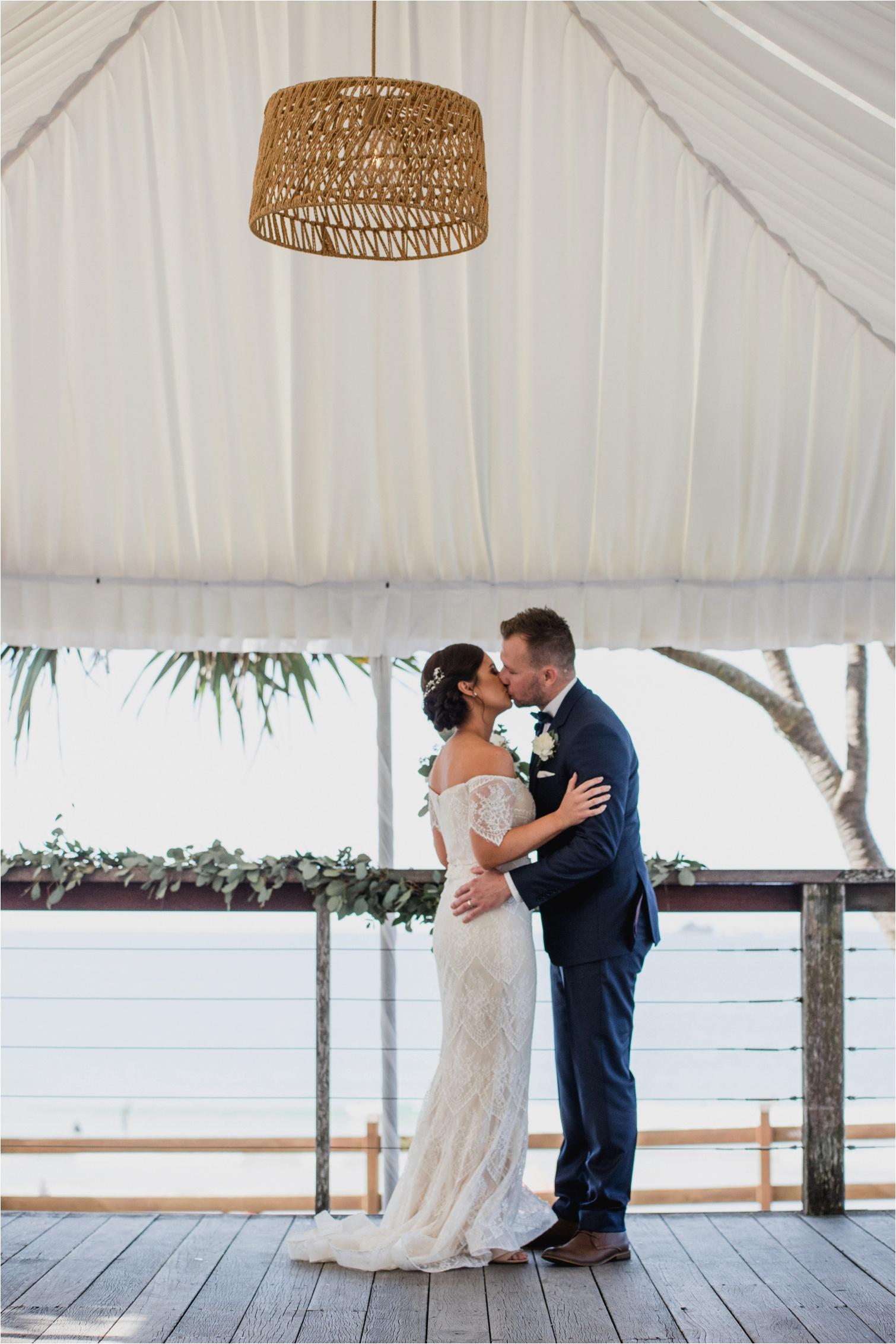 Byron Bay Surf Club Wedding_Photography_0014.jpg