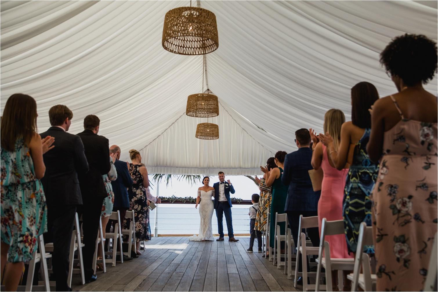 Byron Bay Surf Club Wedding_Photography_0015.jpg