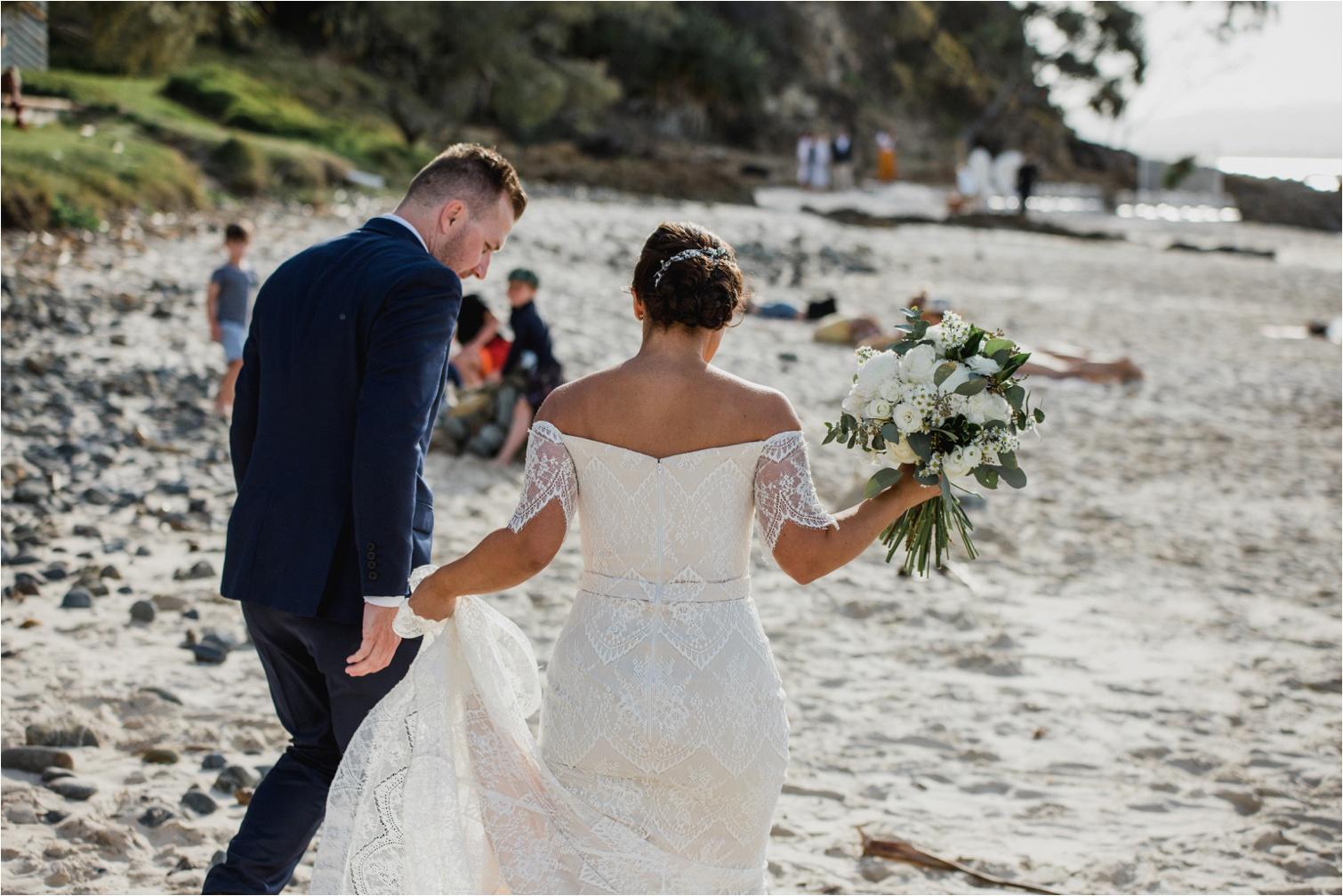 Byron Bay Surf Club Wedding_Photography_0016.jpg