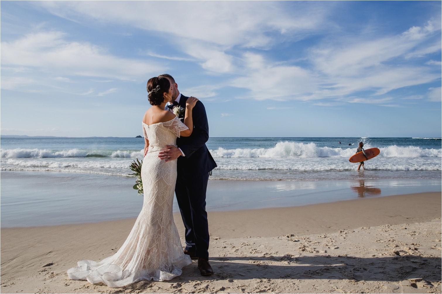 Byron Bay Surf Club Wedding_Photography_0017.jpg