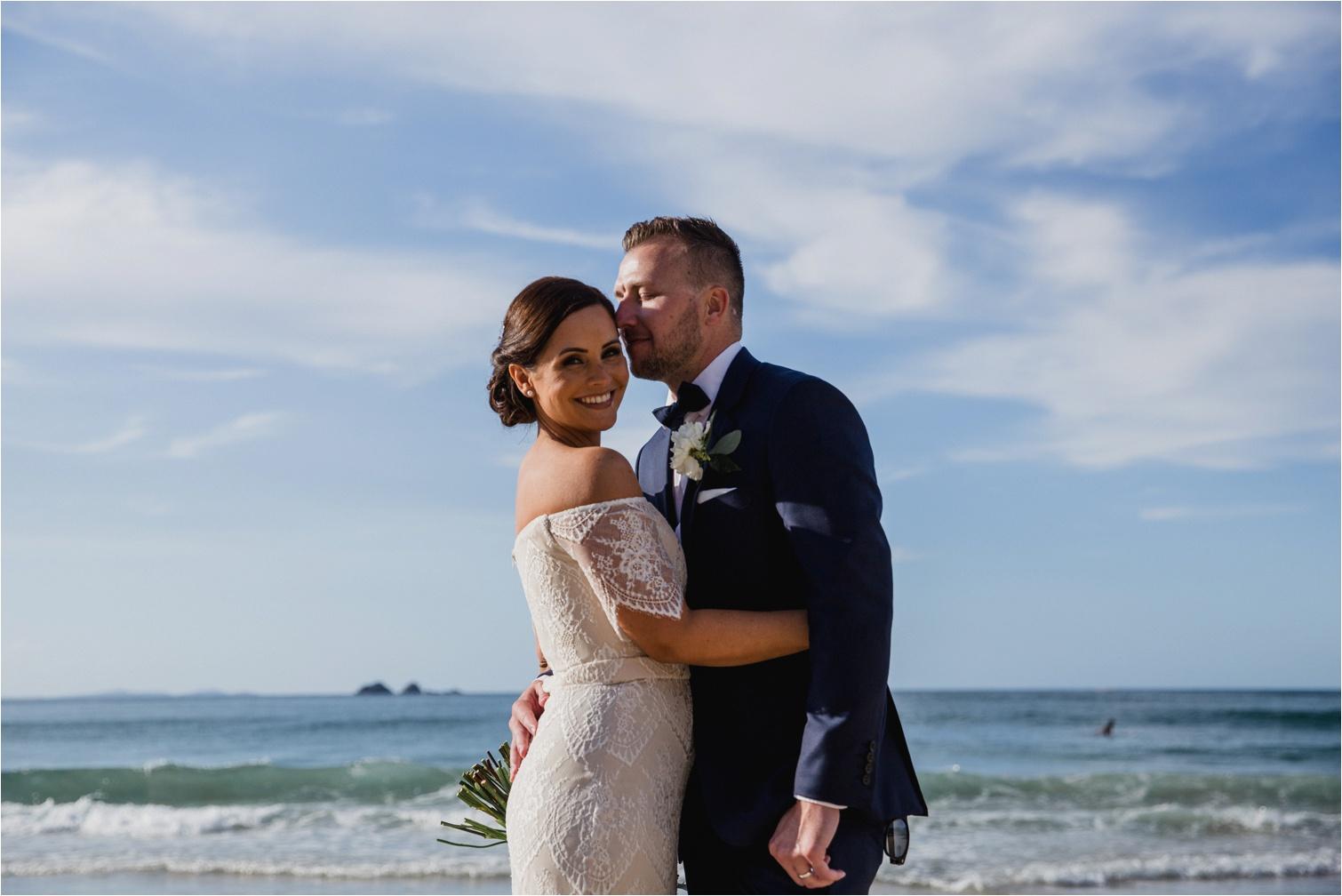 Byron Bay Surf Club Wedding_Photography_0018.jpg