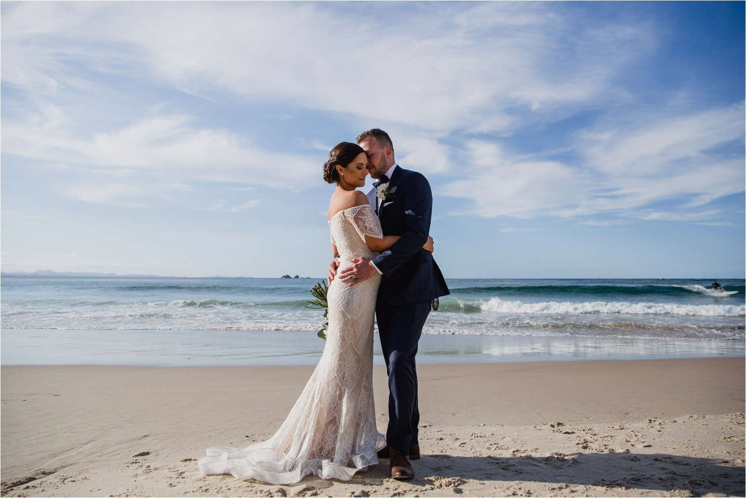 Byron Bay Surf Club Wedding_Photography_0019.jpg