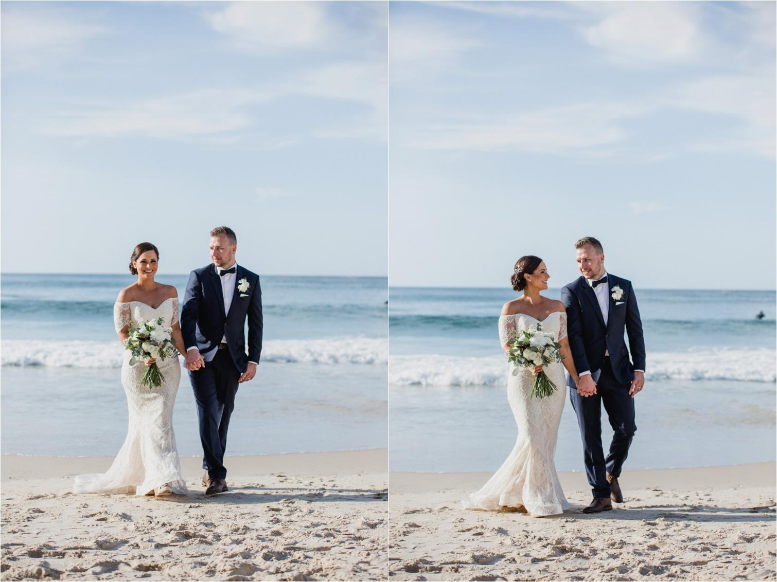 Byron Bay Surf Club Wedding_Photography_0021.jpg