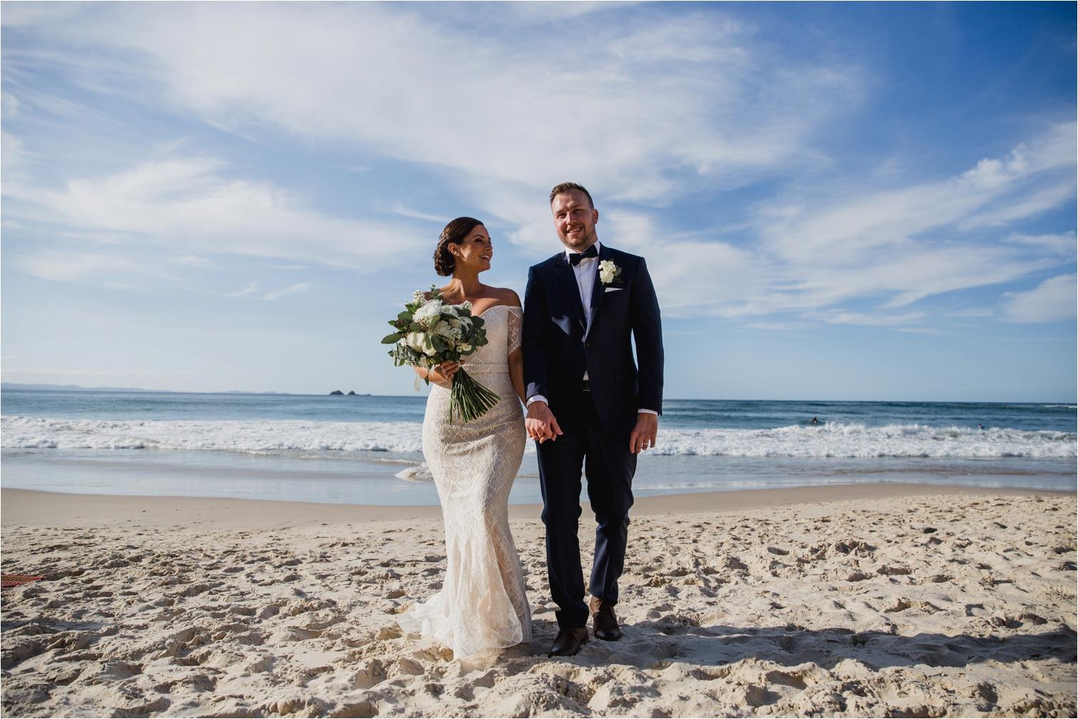 Byron Bay Surf Club Wedding_Photography_0022.jpg