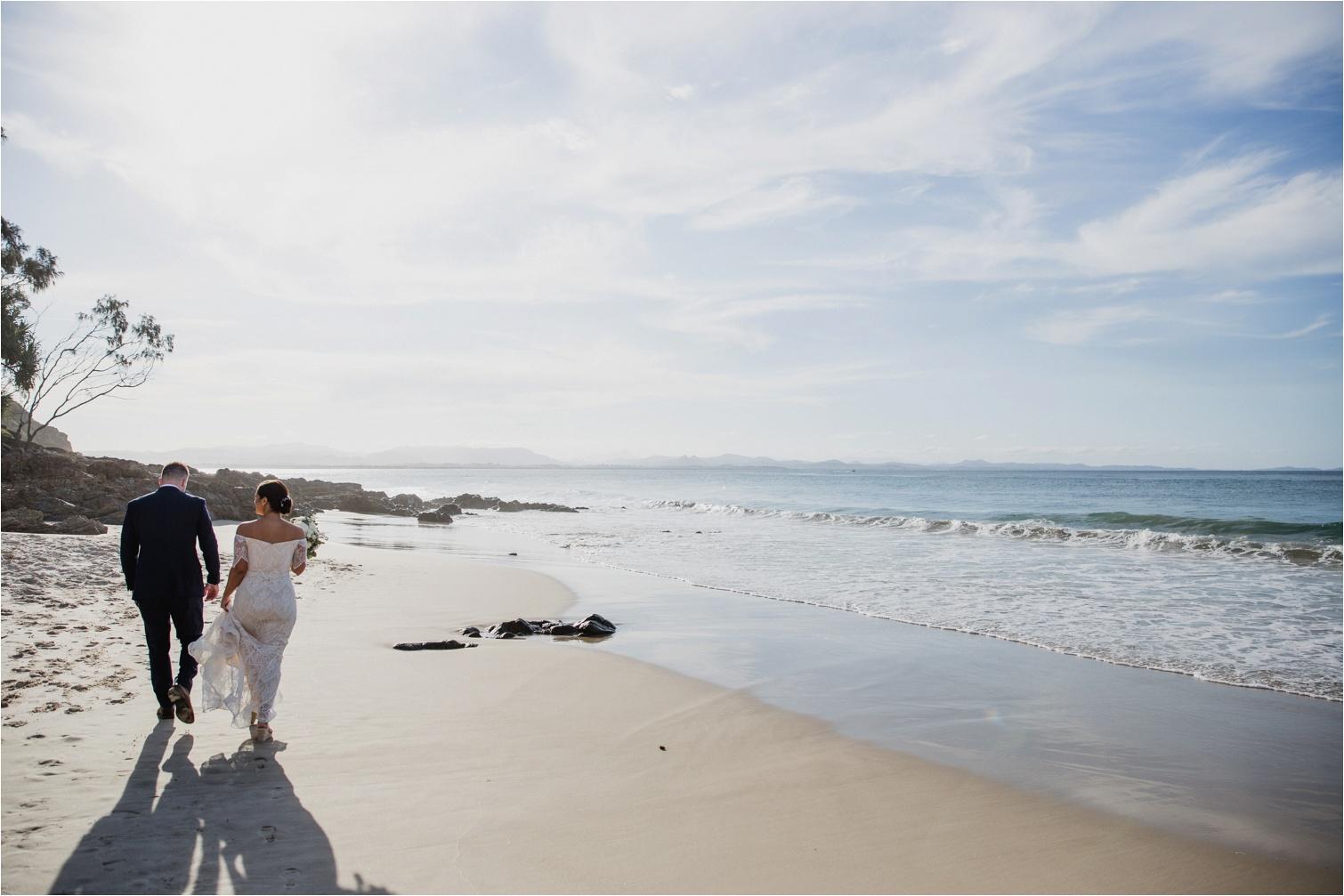 Byron Bay Surf Club Wedding_Photography_0024.jpg