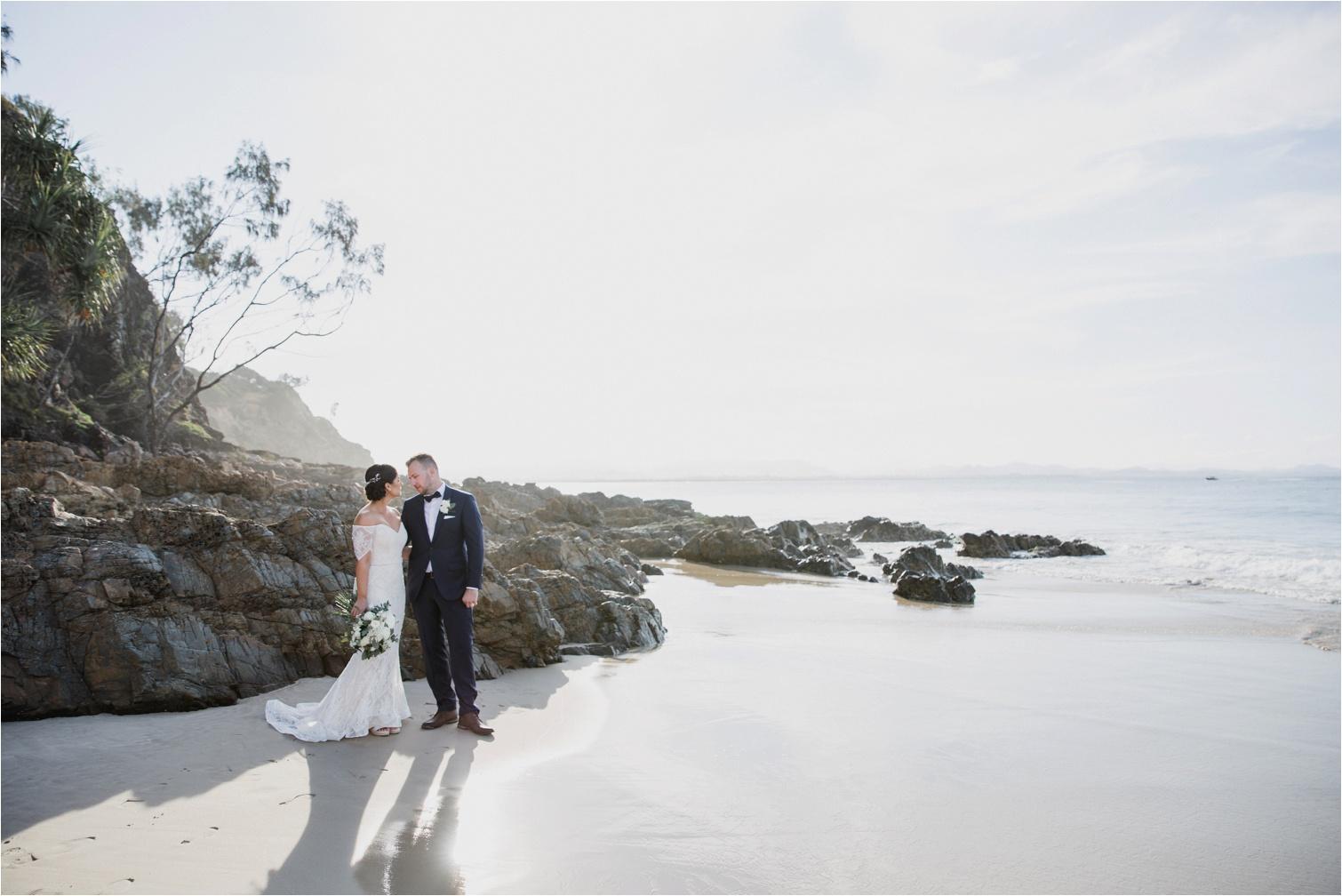 Byron Bay Surf Club Wedding_Photography_0025.jpg