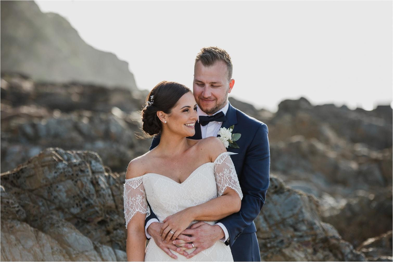 Byron Bay Surf Club Wedding_Photography_0027.jpg