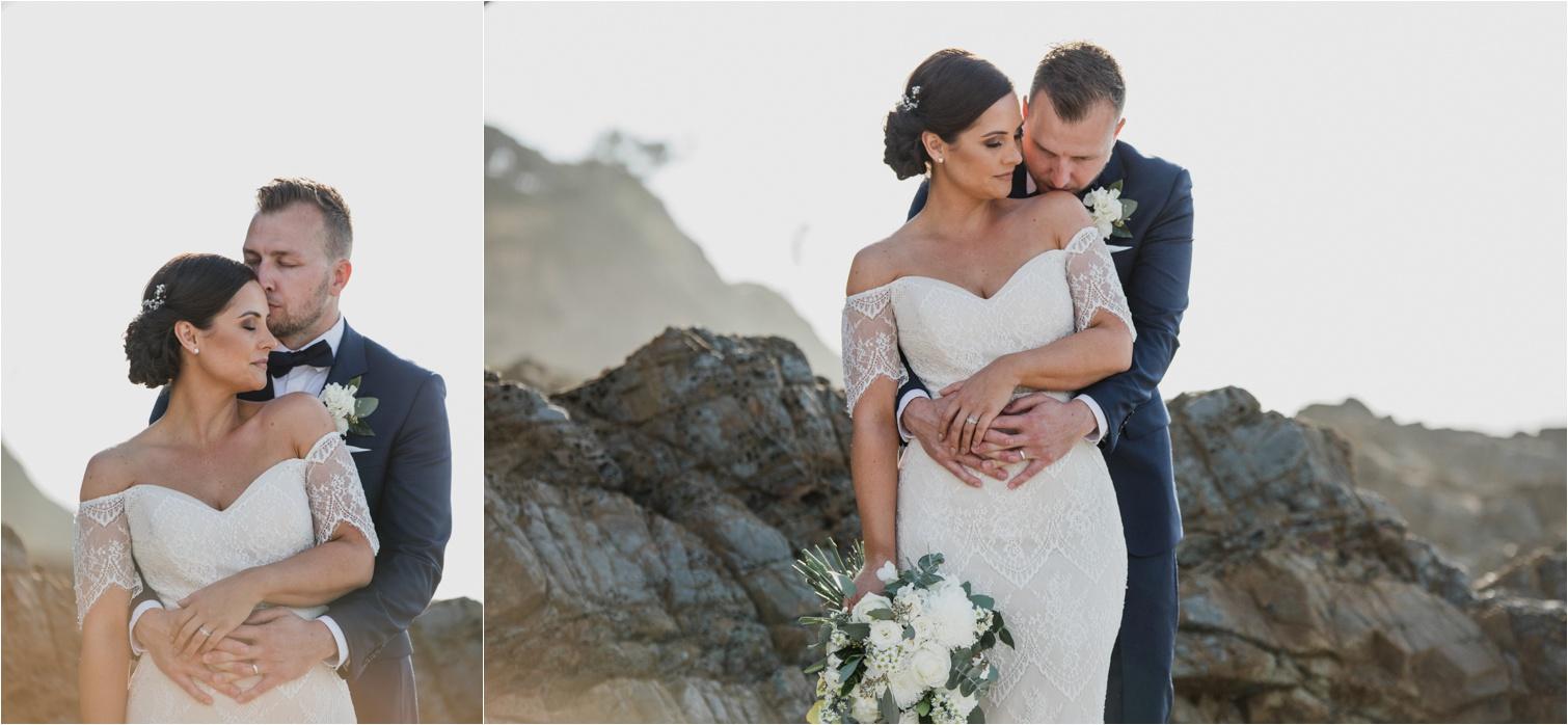 Byron Bay Surf Club Wedding_Photography_0028.jpg