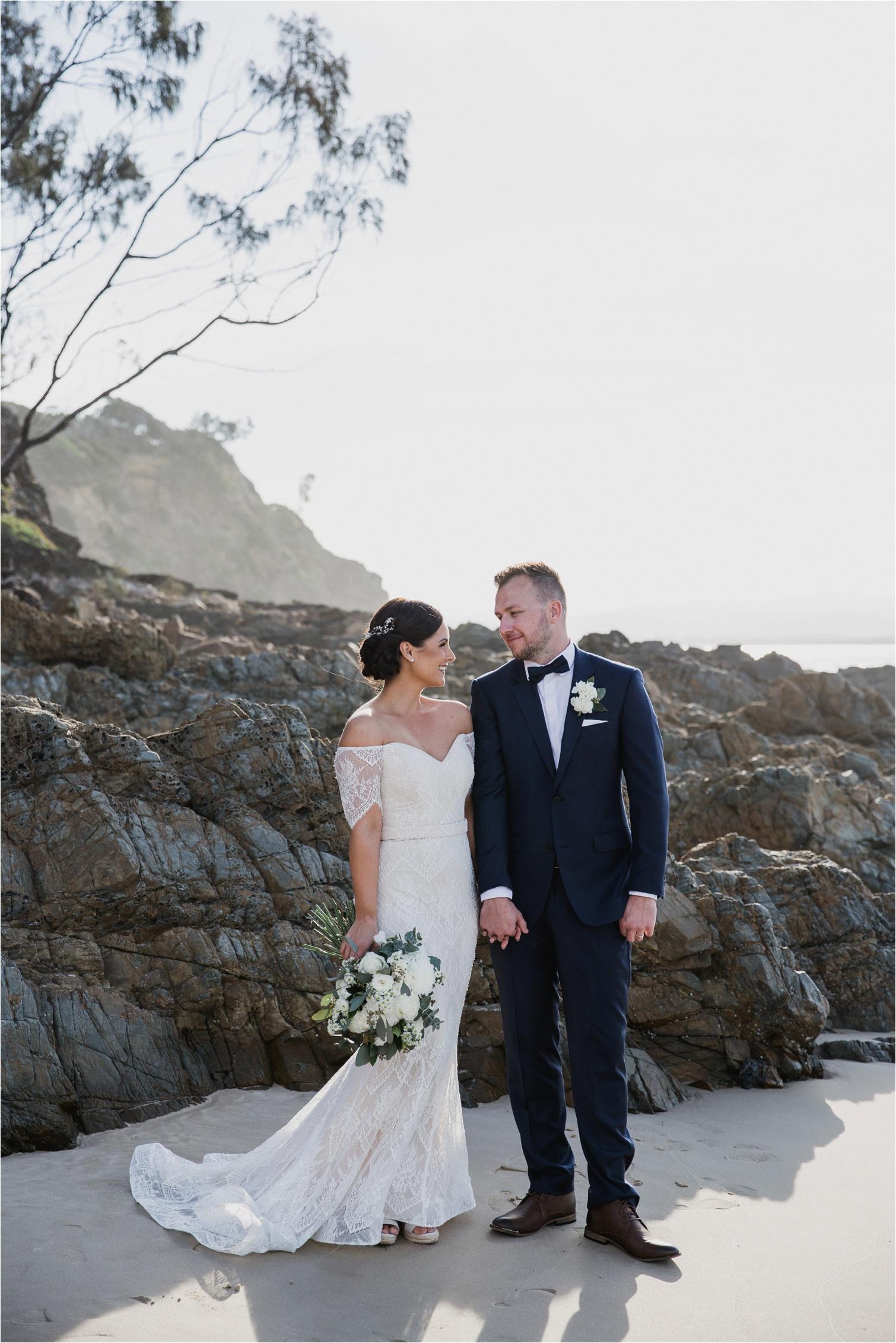 Byron Bay Surf Club Wedding_Photography_0026.jpg