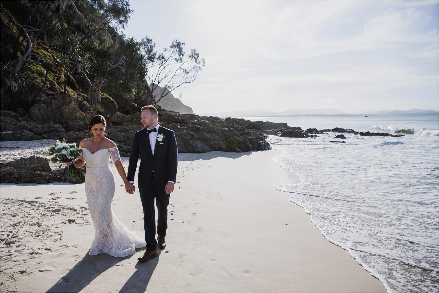 Byron Bay Surf Club Wedding_Photography_0030.jpg