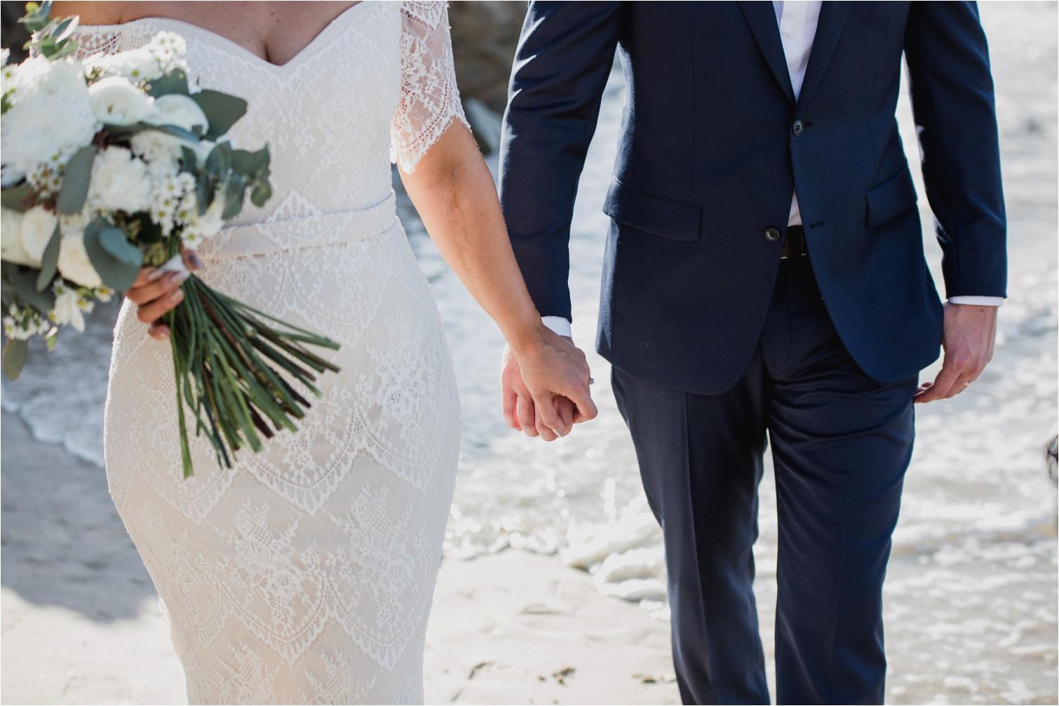 Byron Bay Surf Club Wedding_Photography_0031.jpg