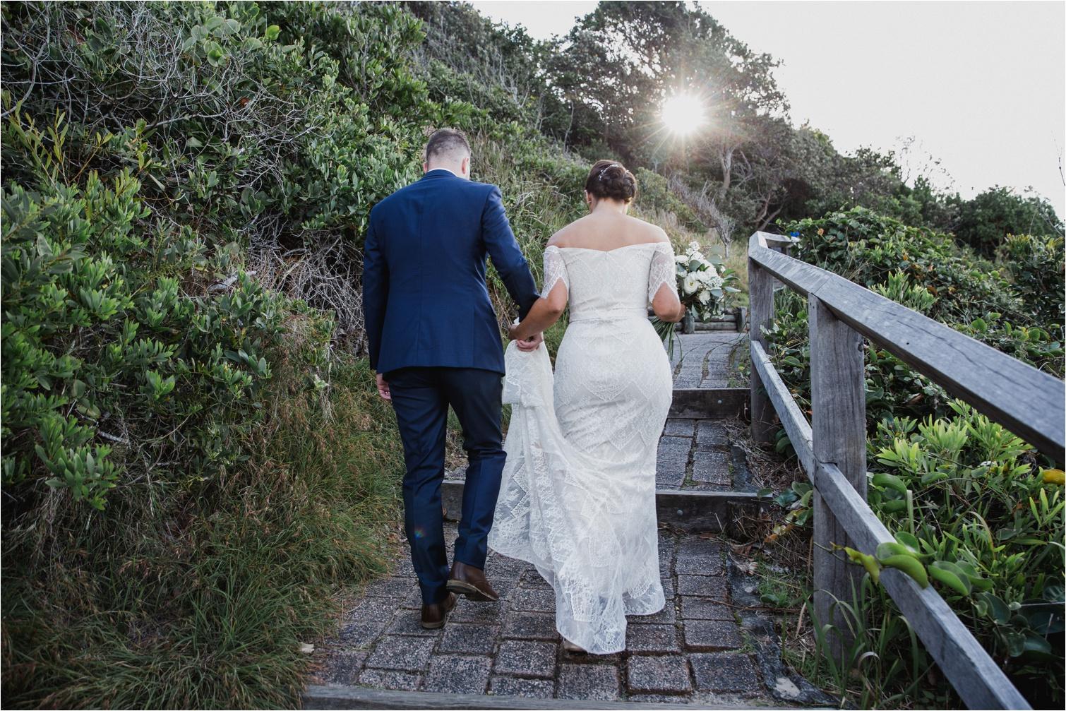 Byron Bay Surf Club Wedding_Photography_0032.jpg