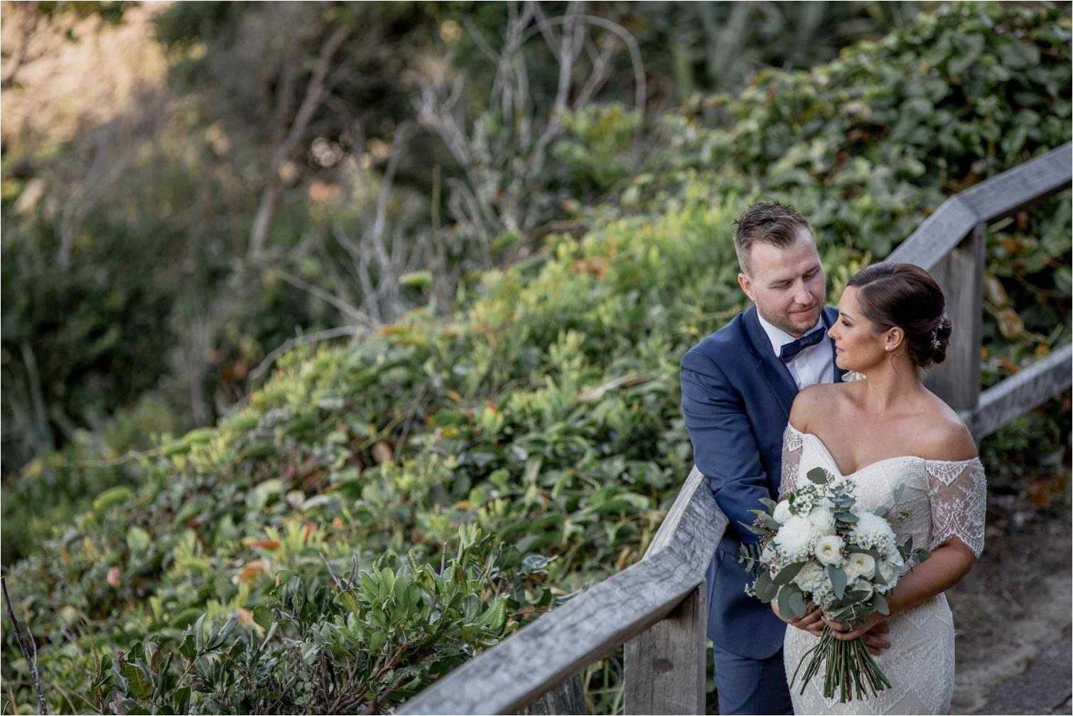 Byron Bay Surf Club Wedding_Photography_0033.jpg