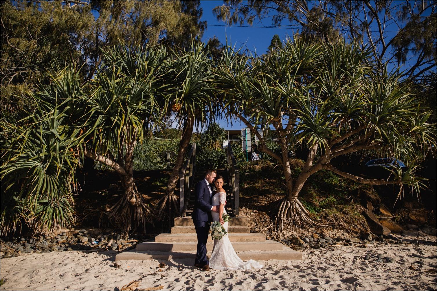 Byron Bay Surf Club Wedding_Photography_0035.jpg