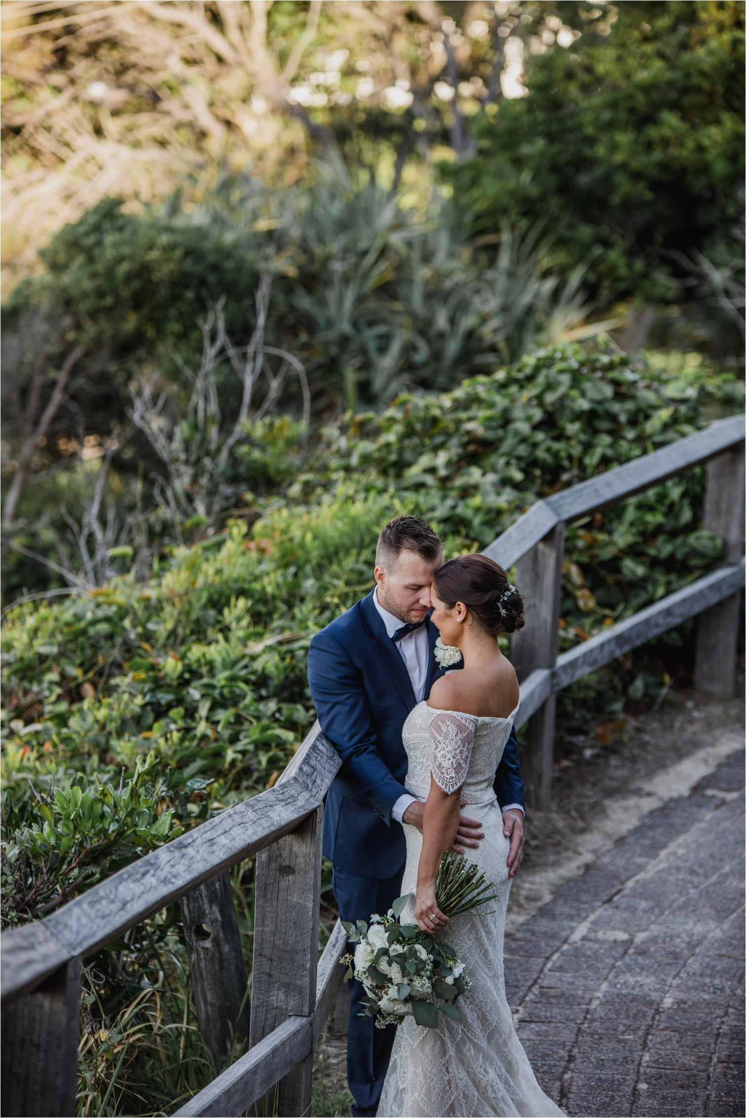 Byron Bay Surf Club Wedding_Photography_0034.jpg