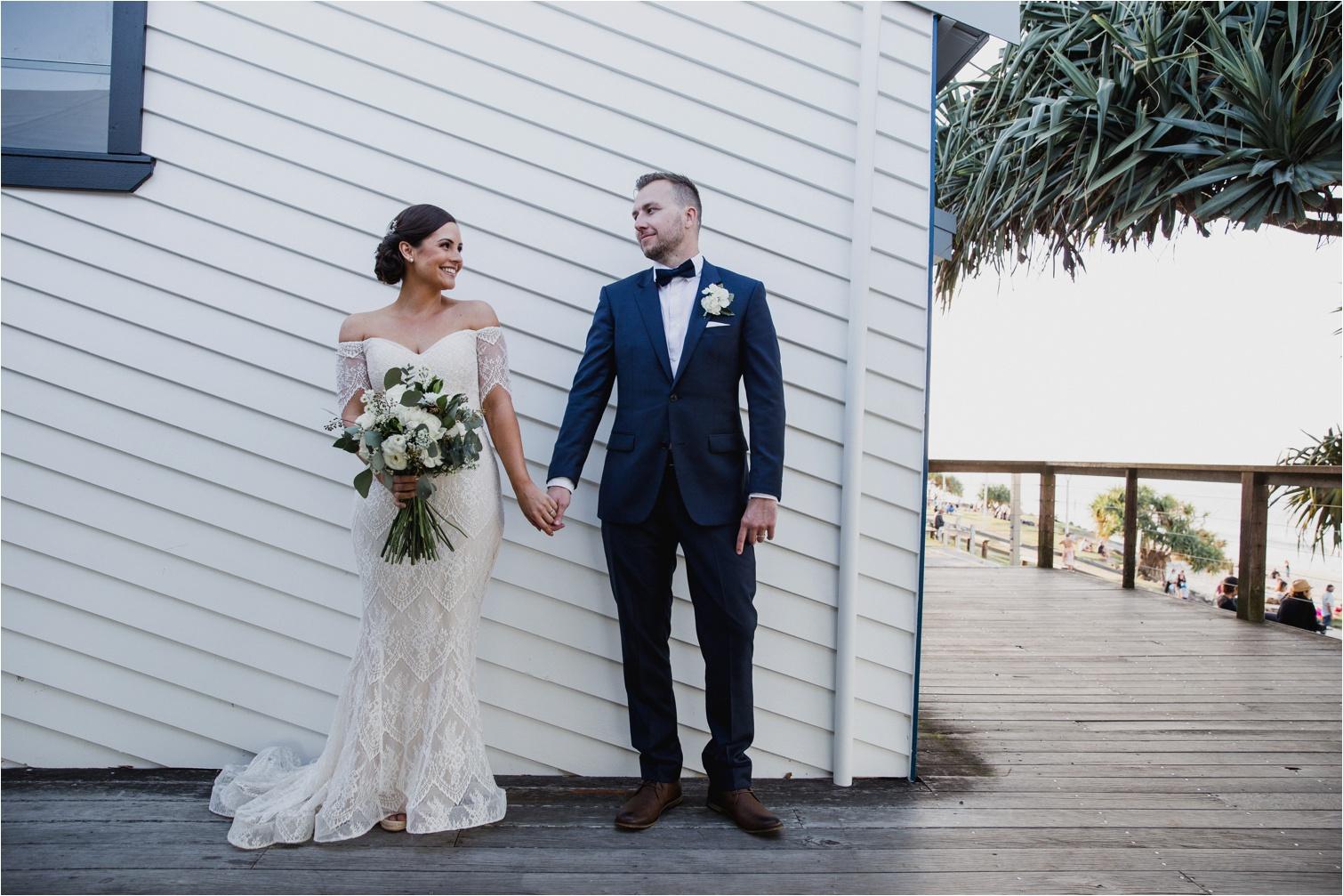Byron Bay Surf Club Wedding_Photography_0038.jpg