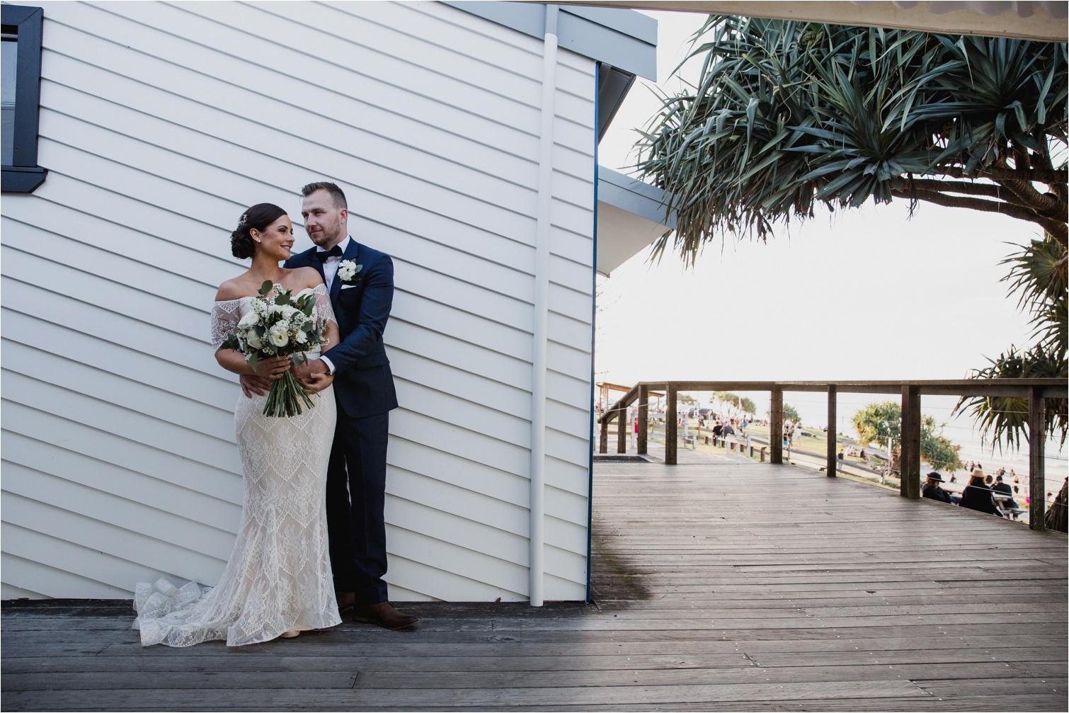 Byron Bay Surf Club Wedding_Photography_0040.jpg