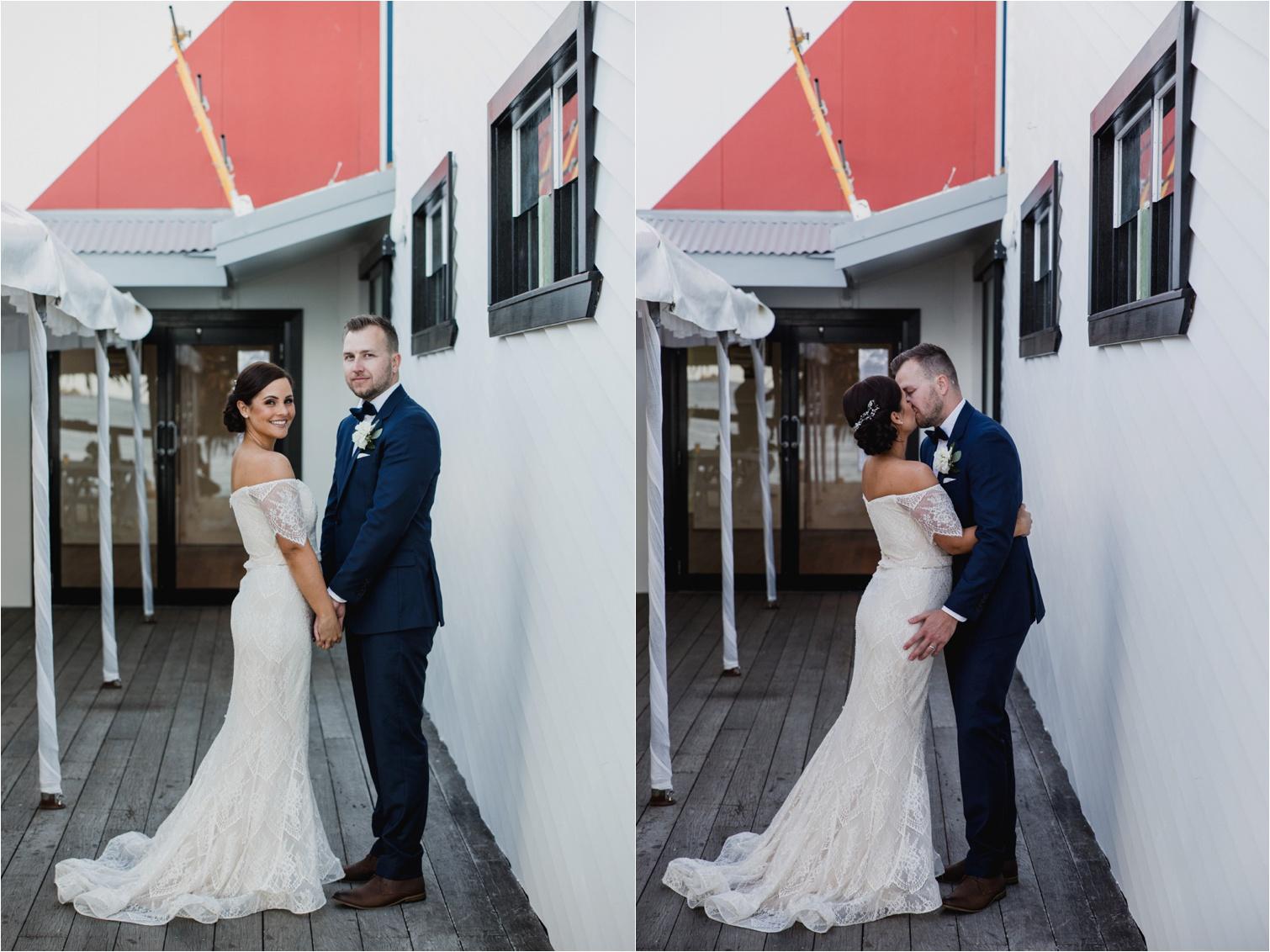 Byron Bay Surf Club Wedding_Photography_0041.jpg