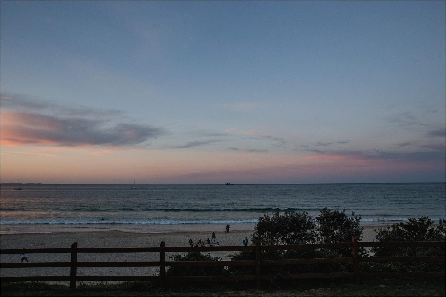 Byron Bay Surf Club Wedding_Photography_0046.jpg